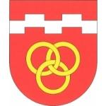 OBEC BABICE – logo společnosti