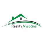 Reality Vysočina s.r.o. – logo společnosti