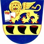 OBEC BENETICE – logo společnosti
