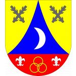 OBEC BLATNICE – logo společnosti