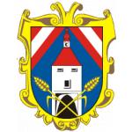 OBEC BUDKOV – logo společnosti