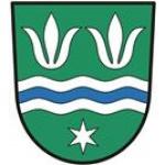 Obec Číchov – logo společnosti