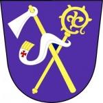 Obecní úřad Číměř (okres Třebíč) – logo společnosti