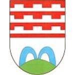 Městys Heraltice – logo společnosti