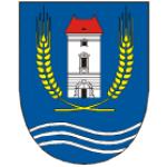 Město HROTOVICE – logo společnosti