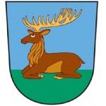 Město Jaroměřice nad Rokytnou – logo společnosti