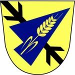 OBEC LÁZ – logo společnosti