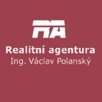 Polanský Václav, Ing. – logo společnosti