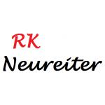 Neureiter Karel – logo společnosti