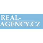 Ivan Bumba - REAL AGENCY – logo společnosti