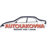 Rudolf Raška - autoservis-lakovna – logo společnosti