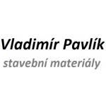 Pavlík Vladimír – logo společnosti