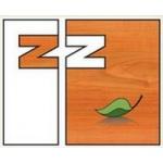 ZZ PODLAHY - Petr Smolík – logo společnosti