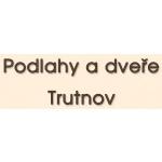 Podlahy a dveře Trutnov - Rohlík Michal – logo společnosti
