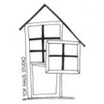 Top haus studio, s.r.o. – logo společnosti
