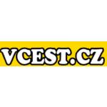 Stránský Vladislav- VCEST.CZ - VČELAŘSKÉ POTŘEBY – logo společnosti