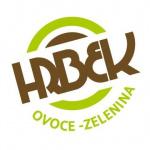 OZ - HRBEK, s.r.o. – logo společnosti
