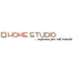 HOME STUDIO – logo společnosti