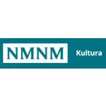 Novoměstská kulturní zařízení – logo společnosti