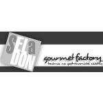 SELADON – logo společnosti