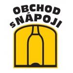Novák Jiří - OBCHOD S NÁPOJI – logo společnosti