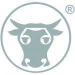 REPROGEN, a.s. – logo společnosti