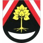 OBEC LHOTICE – logo společnosti