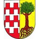 OBEC LIPNÍK – logo společnosti