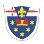 Obec Litohoř – logo společnosti