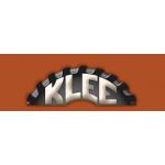Klee Bohuslav - ZEMNÍ PRÁCE – logo společnosti
