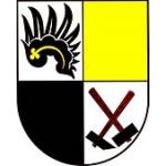 Obec Mastník – logo společnosti