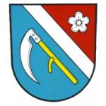 OBEC ČECHTÍN – logo společnosti