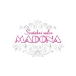 Partlová Lucie - Salon Madona – logo společnosti