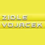 Vojáček Luděk - NÁBYTEK VOJÁČEK – logo společnosti