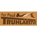 Paul Petr - Truhlářství – logo společnosti