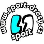 Lorenc Lukáš - sport-dresy.cz – logo společnosti