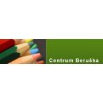 Mgr. Hana Ludvíková- CENTRUM BERUŠKA - Hradec Králové – logo společnosti