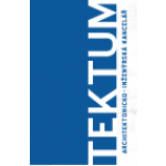 TEKTUM, spol. s r.o. – logo společnosti