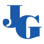 AUTOBUSOVÁ DOPRAVA – logo společnosti