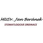 Beránek Jan, MUDr. – logo společnosti