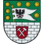 OBEC PŘEDÍN – logo společnosti