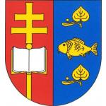 OBEC RÁCOVICE – logo společnosti