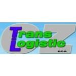 Trans Logistic CZ s.r.o. – logo společnosti