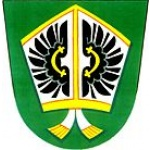 Obecní úřad Rohy – logo společnosti