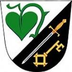 Obecní úřad Rudíkov – logo společnosti