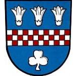 Obecní úřad Římov (okres Třebíč) – logo společnosti