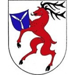 Obecní úřad Sedlec (okres Třebíč) – logo společnosti