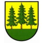 Obecní úřad Smrk – logo společnosti
