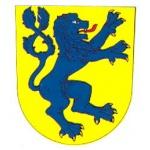 MĚSTYS STAŘEČ – logo společnosti