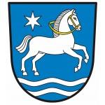 OBEC STROPEŠÍN – logo společnosti